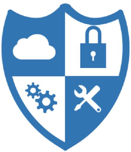 Azure DevSecOps 2/3 - Security DevOps Kit for Azure - Panu